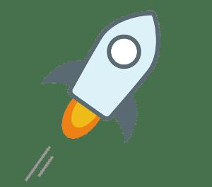 Stellar kaufen – Meine Schritt für Schritt Anleitung